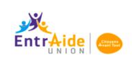 L'Entraide Union