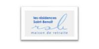 Résidence Saint Benoit