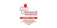 Mutualité Française Somme et Oise