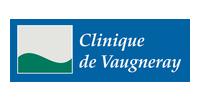 Clinique de Vaugneray