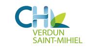 Centre Hospitalier de Verdun Saint-Mihiel