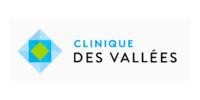 Clinique des vallées