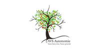 AVS Autonomie