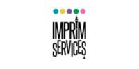 Esat Imprim Services