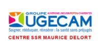 Centre SSR Maurice DELORT