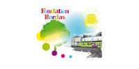 Fondation BORDAS