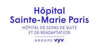 VYV Care Ile-de-France - Hôpital Sainte-Marie Paris