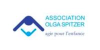 Association Olga SPITZER