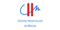 CENTRE HOSPITALIER de MACON