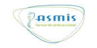 ASMIS
