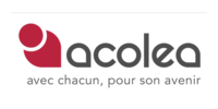 ACOLEA - DITEP LA PAVIERE