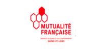 MUTUALITÉ FRANCAISE SAONE-ET-LOIRE