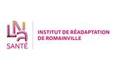 Institut Réadaptation de Romainville - LNA Santé