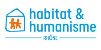 Habitat et Humanisme Rhône