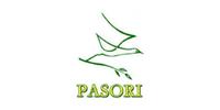 C.R.F. Pasori