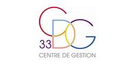 Centre de Gestion de la fonction publique territoriale de la Gironde