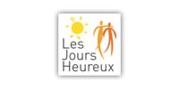 FAM Jean Faveris - Association les Jours Heureux