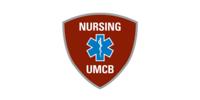 NURSING-UMCB