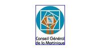 Conseil Départemental de la Martinique