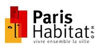 Paris Habitat - OPH