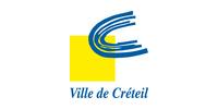 CCAS de la ville de Créteil