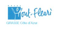 La clinique Mont Fleuri