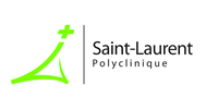 Polyclinique Saint Laurent