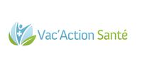 Vac action santé - Paris