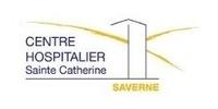Centre Hospitalier de Saverne