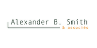 Alexander B.Smith