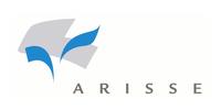 Association ARISSE