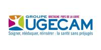 UGECAM BRPL - Centre Régional de Gériatrie