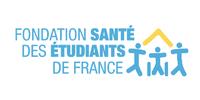 Centre Médical et Pédagogique Jacques Arnaud - FSEF