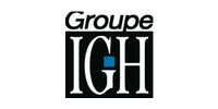 Groupe IGH