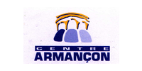 CENTRE ARMANCON