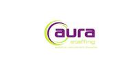 AURA STAFFING