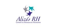 ALIZES RH