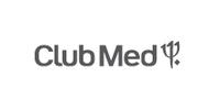 CLUB MEDITERRANNEE