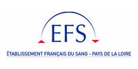 EFS Pays de la Loire