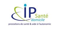 IP SANTE DOMICILE