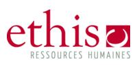 Ethis RH