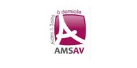 AMSAV