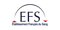 EFS Martinique