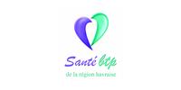 Le Service de Santé BTP Le Havre