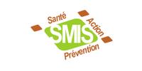 Service Médical Interentreprises du Saumurois – SMIS