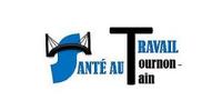 Santé au Travail de Tain-Tournon - Secteur Drôme Ardèche