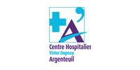 Centre Hospitalier d'Argenteuil