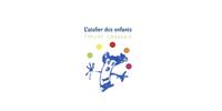 L'Atelier des enfants