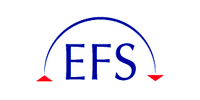 EFS Pyrénées-Méditerranée