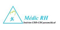 Médic RH
